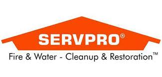 ServePro