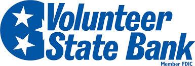 Volunteer State Bank